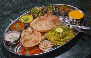 Rajbhog Special